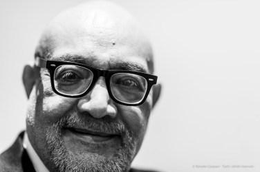 Alfredo Feria, Console aggiunto, Consulado de México en Milan. Marzo 2019. Nikon D810, 85 mm (85 mm ƒ/1.4) 1/125 ƒ/1.4 ISO 1100