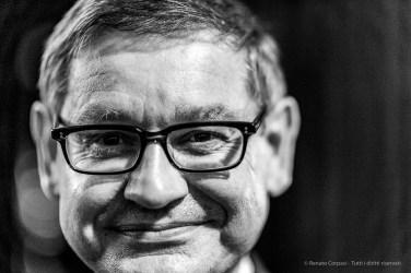 """Cyrille Vigneron, CEO Maison Cartier. Milano, Ottobre 2020. Nikon D810, 85 mm (85 mm ƒ/1.4) 1/125"""" ƒ/1..4 ISO 2500"""