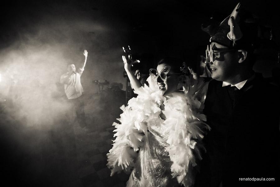 Dicas de casamento na Fotografia de casamento com o fotógrafo de casamento Renato dPaula