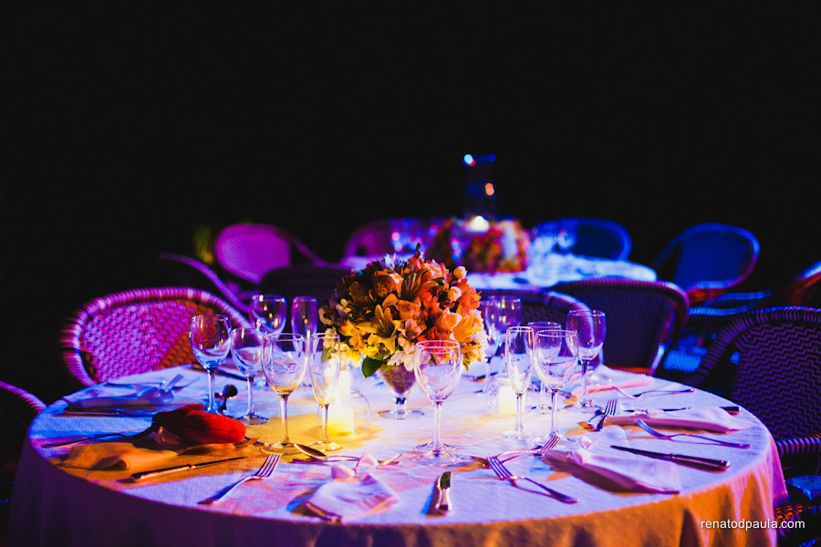 Dicas de iluminação na Fotografia de casamento com o fotógrafo de casamento Renato dPaula