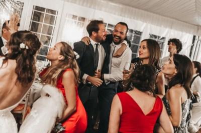 festeggiamenti-matrimonio