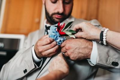 preparazione-sposo-casa