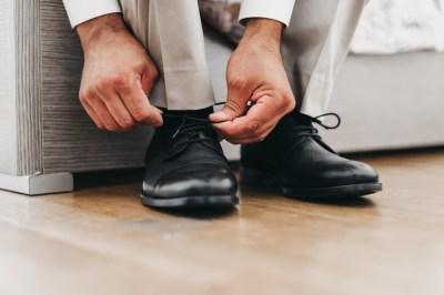 scarpe-sposo-preparativi