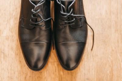 scarpe-sposo
