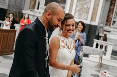 sposi-chiesa