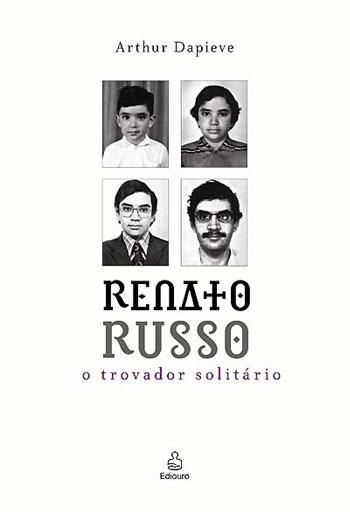 RUSSO DE VENTO RENATO GRÁTIS DOWNLOAD NO LITORAL