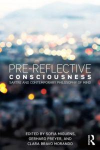 prereflective-consciousness