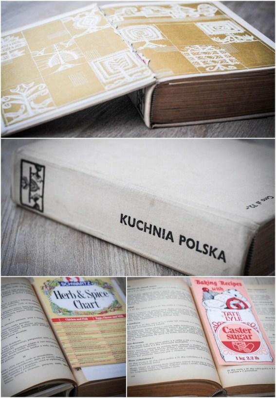 Kuchnia_Polska