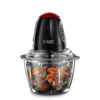 Win a Russell Hobbs Desire Mini Chopper