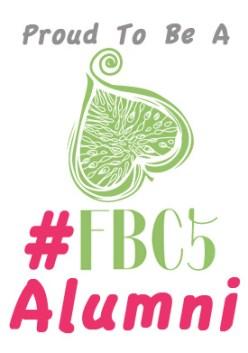 FBC5-Alumni-Badge