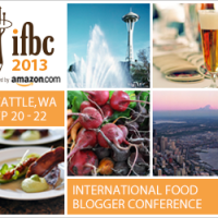 IFBC Seattle 2013 – Entrepreneurial Journalism with Mark Briggs – Post Three