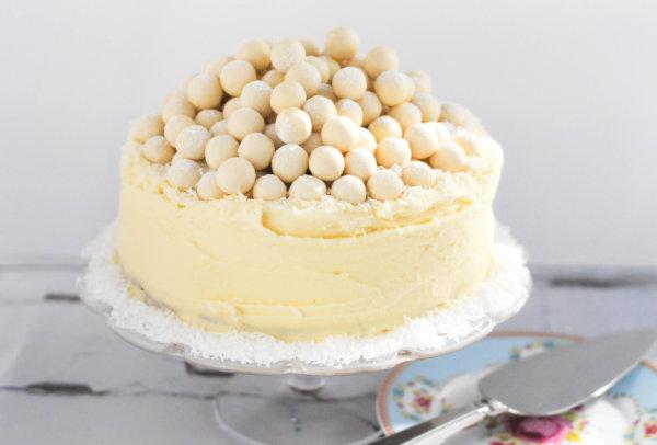 Malteser-Cake-1-of-1-2