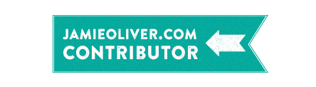 JamieOliver.com