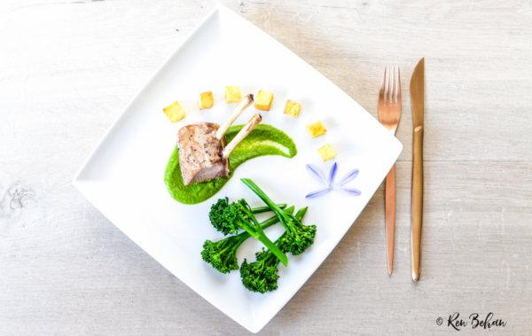 recipes-for-tenderstem-8