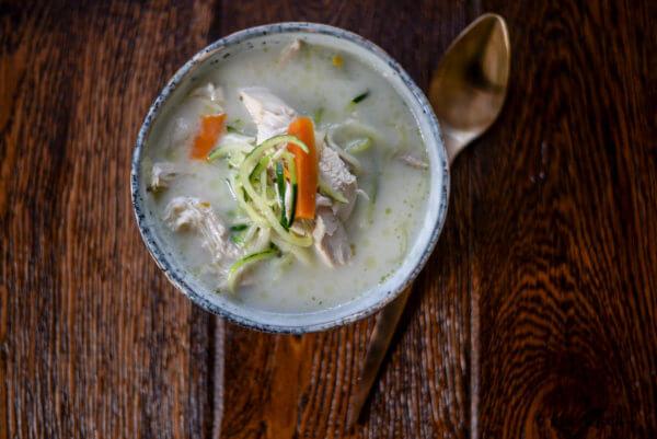 chicken-coconut-courgetti-soup-4