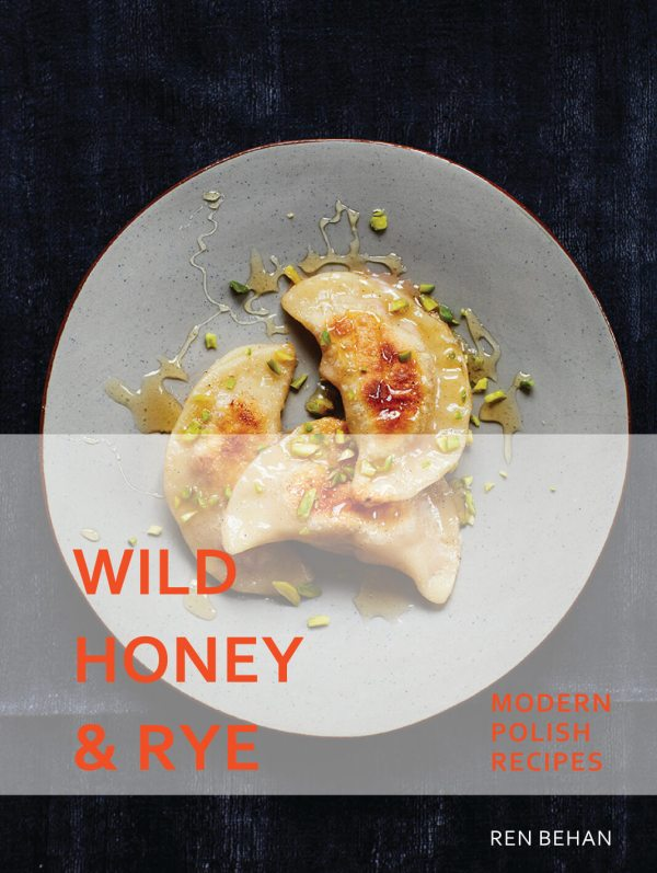 Wild_Honey_and_Rye