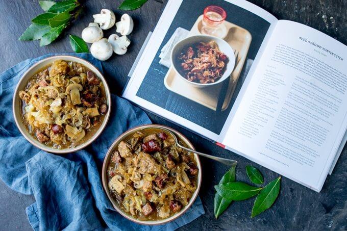 Bigos-Polish-Hunters-Stew-Recipe