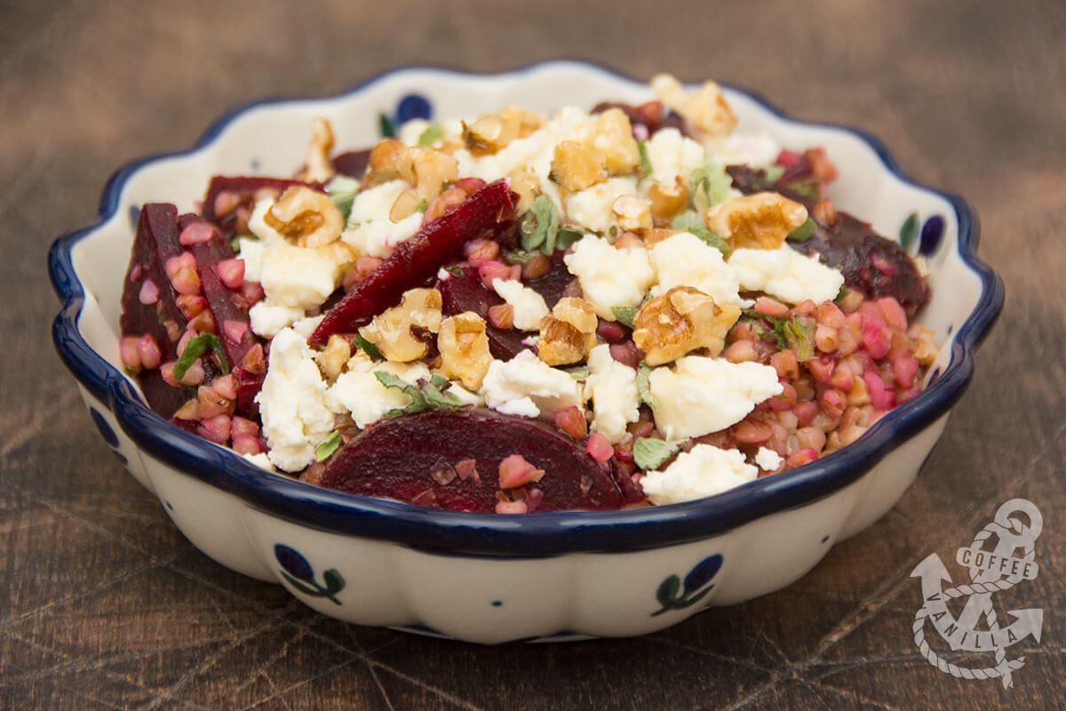 beetroot-buckwheat-salad-with-feta