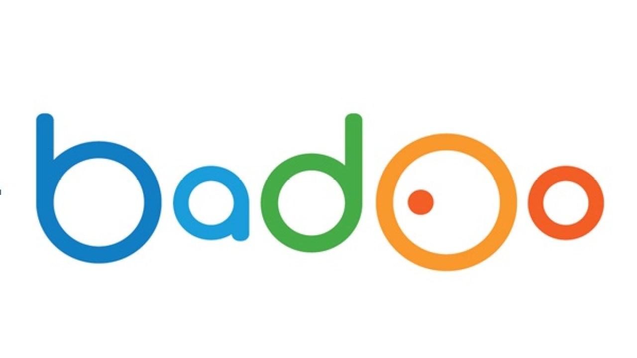 Inscris-toi sur Badoo