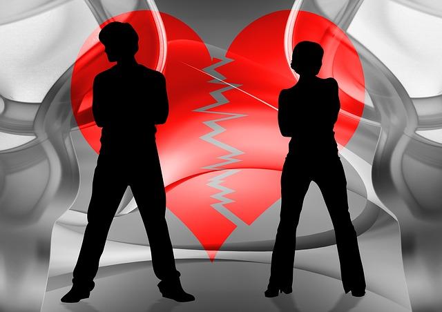 Quelques conseils pour impressionner votre interlocuteur