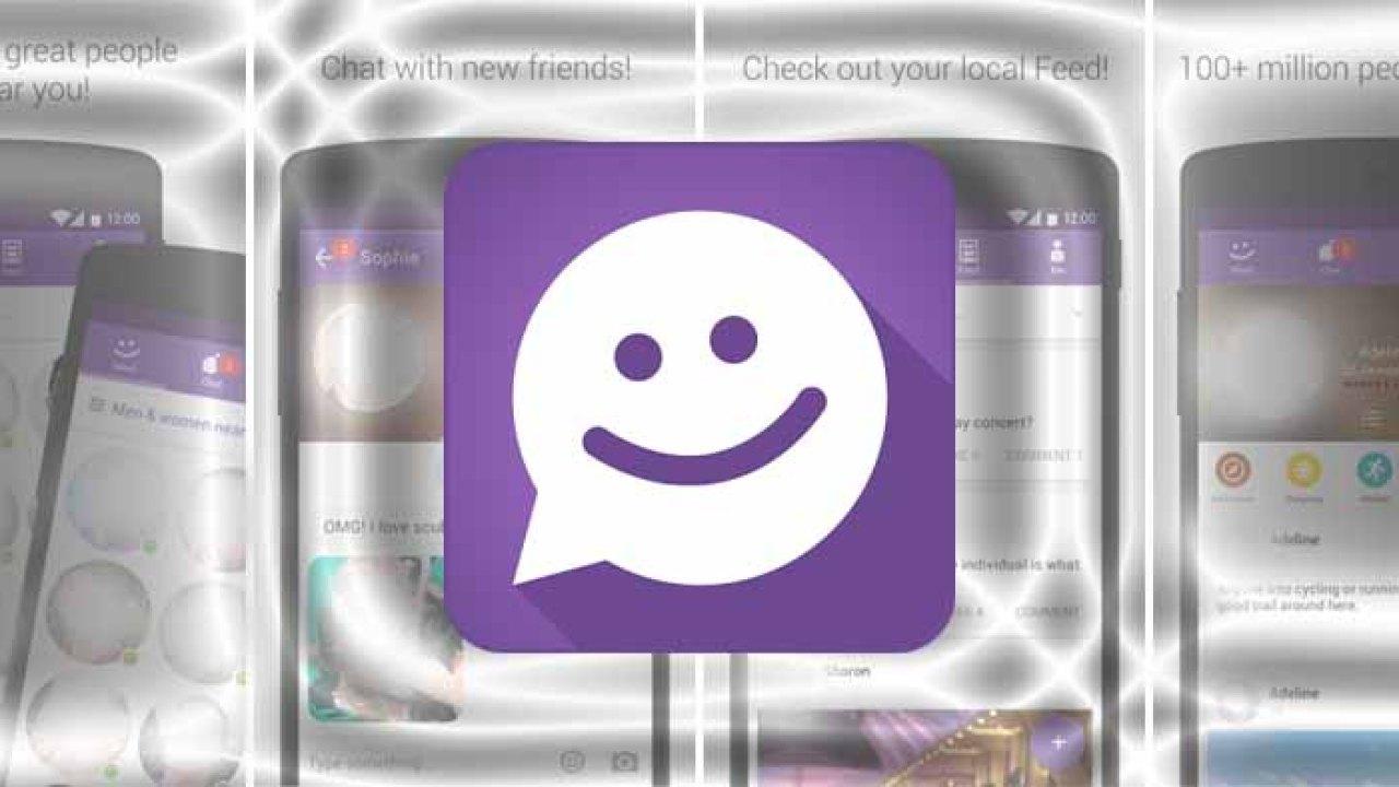 Meet Me Virgin : un réseau social de rencontre pour vierges et chastes