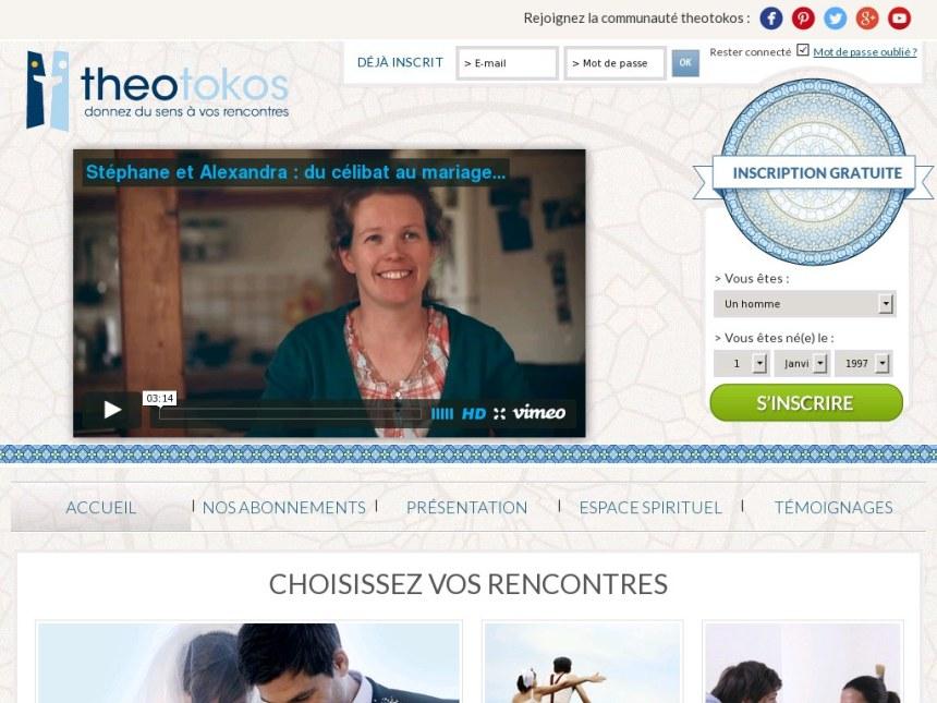 TheOtokos - Avis, Test et présentation