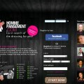 HommePansement - Avis, Test et Infos
