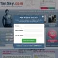 TonGay - Avis, Test et Infos