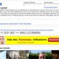 JeContacte - Test, Avis, Infos et Tarifs