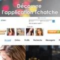 Tchatche - Test, Avis, Infos et Tarifs