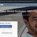 BuzzArab - Test, Avis, Infos et Tarifs