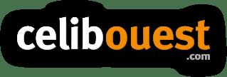CelibOuest - LOGO