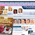 eurochallenges - avis, test, infos