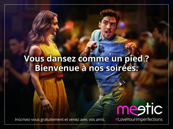 meetic-loveyourimperfections