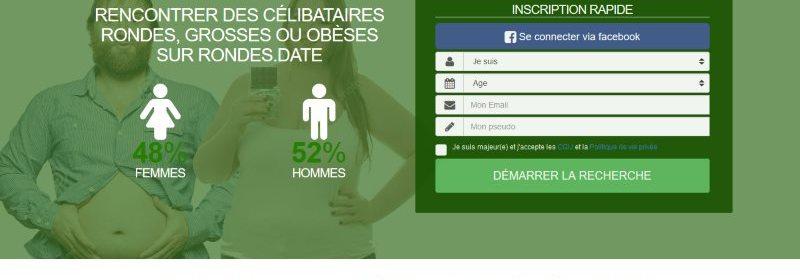Rondes.date - Test, avis, infos et tarifs