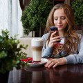 Les services de tchat via messenger sont-ils les sites de rencontre de demain