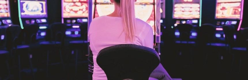 rencontre en ligne ou casino