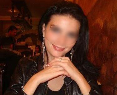 Femme cherche relation discrete tunisie