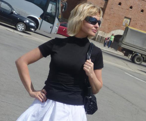 Rencontre sexe indienne Marsal