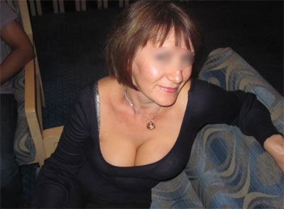 Femme cherche femme 06