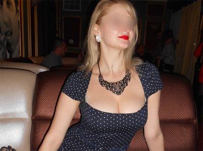 rencontre adultere gratuite le plan discret