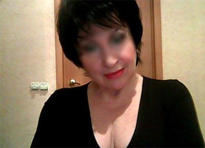 Rencontre femme dans le 78
