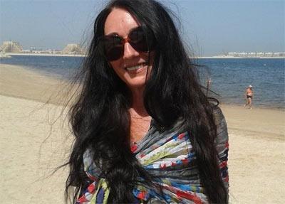 Cherche Homme Marocain Pour Mariage Brie Et Comment Rencontrer Une Cougar