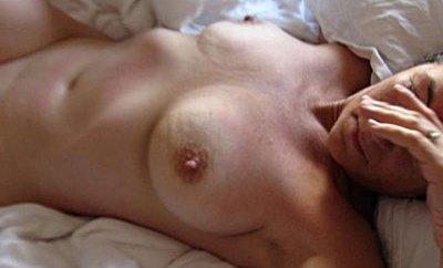 femme mariée cherche sexe discrète saint-étienne