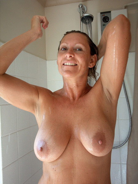 rencontre-femme-mature-sexe-chambery