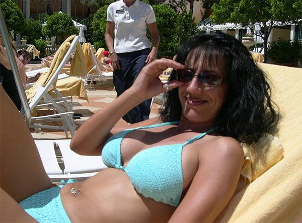 recherche plan cul Cannes