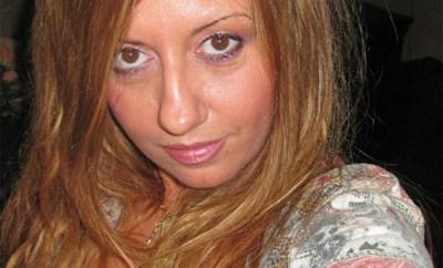 femme libertine Bastia