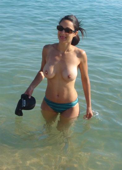 mature nue annonce la rochelle