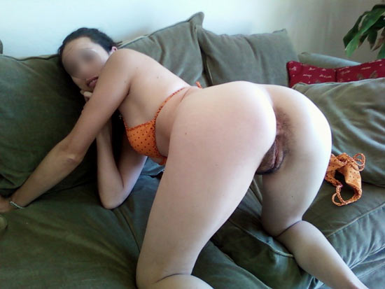 Xxx matures with big tits