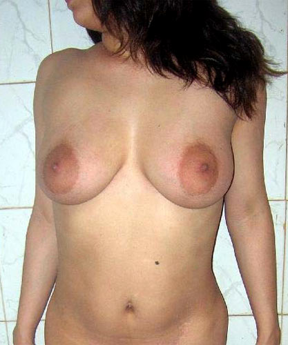 video sexe extreme annonce mulhouse